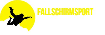 FSC-Passau